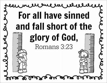 Gospel Steps Paththroughthenarrowgate God Simple Cards Romans