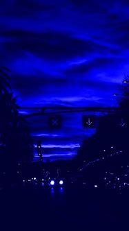 lock-screens   Blue aesthetic pastel, Blue aesthetic dark ...