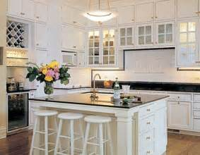 Kitchen Backsplash Designs 2014 White Subway Tile Kitchen Backsplash Ideas Home Design Ideas