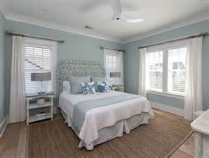 Most Calming Bedroom Colors by 17 Best Ideas About Kids Bedroom Paint On Pinterest Teen