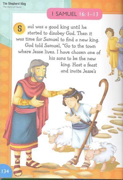 the dinnertime bible bible stories for preschoolers 283 | 218e756a9bef764b97ca40cb7150d219