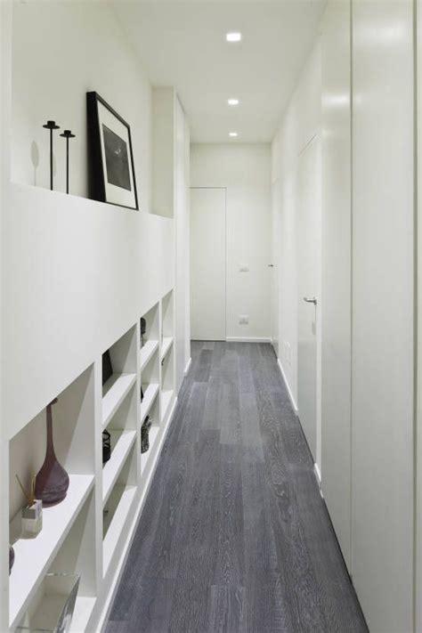 Disposizione Faretti Controsoffitto by Illuminazione Casa Moderna Proposte Per Ogni Stanza