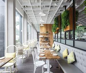 the 25 best small restaurant design ideas on pinterest With small restaurant interior design ideas