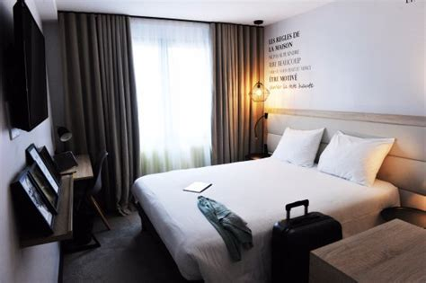 chambre d hote fayence citotel hotel de vannes voir les tarifs 155