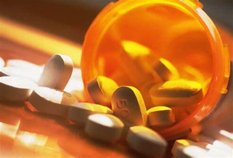 nerve pain symptoms   treatment options