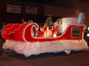 1000 ideas about christmas parade floats on pinterest christmas float ideas candy