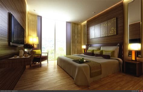 Bedroom Layout Tool Excellent With Image Of Bedroom Layout