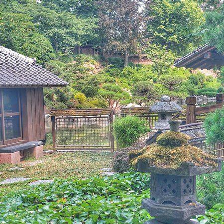 Japanischer Garten Kaiserslautern Kirschblütenfest 2018 by Japanischer Garten Japanese Garden Kaiserslautern