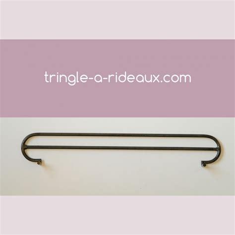 tringle fer forge rideaux tringle fer forge rideaux 28 images anneaux et accessoires pour tringle 224 rideaux sur