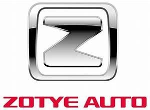 Zotye Pdf Manuals Download For Free