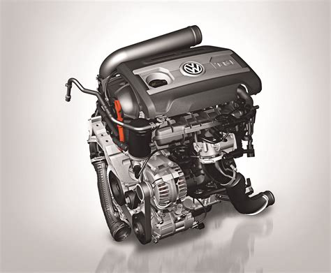 Gti Fsi Engine Diagram by 2010 Volkswagen 2 0 Tfsi 200 Hp Engine Eurocar News