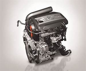 2010 Volkswagen 2 0 Tfsi 200 Hp Engine