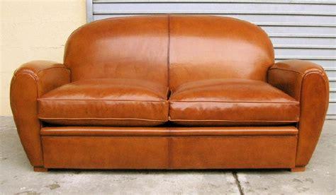 canapé manhattan take a seat produits canapes