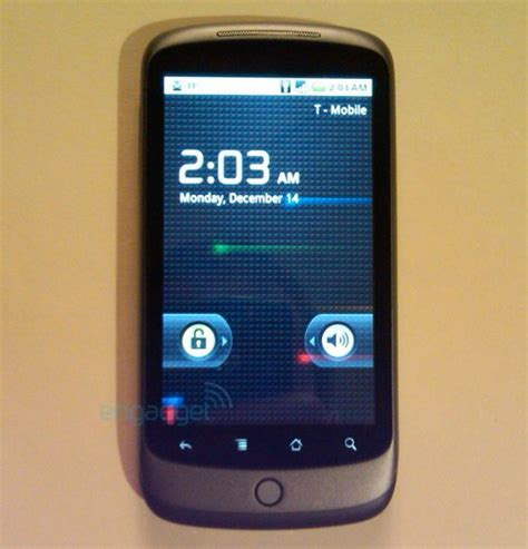 nexus phone nexus one phone release date price details the