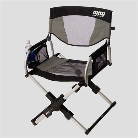 90 best lifetime chairs images on family