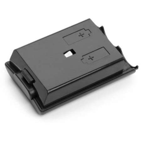 generic battery pack cover  xbox  controller