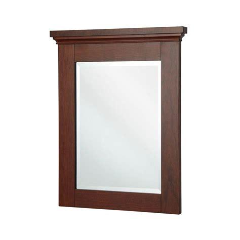 home decorators mirrors home decorators collection manchester 29 in l x 23 in w