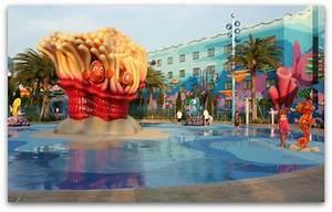 Disney Art Of Animation Resort vacation deals - Lowest ...