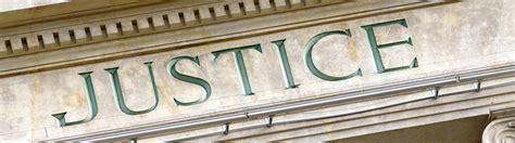 avocat droit du travail lyon formation et conseil droit social cabinet renaud avocats