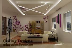 ideen wohnzimmergestaltung fall ceiling designs catalog