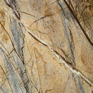 lopez tile depot marble tile collection