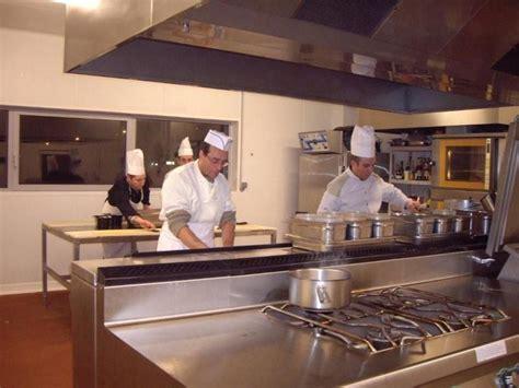 laboratoire cuisine laboratoire cuisine de grandsire traiteur saveur goût