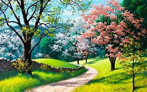 Most Beautiful Images Of Nature Easy To Draw Most ...