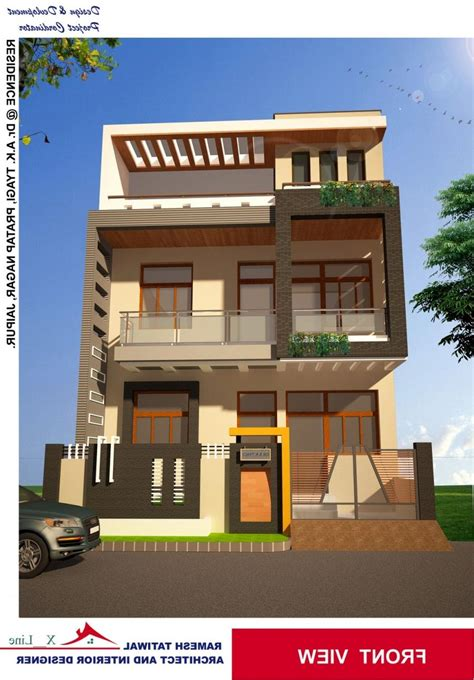 indian simple house plans