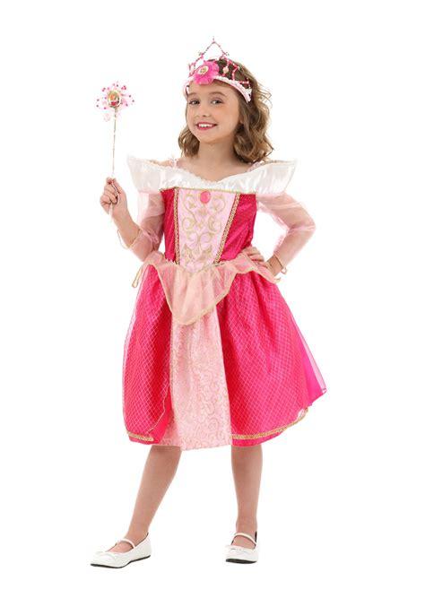 Adult Disney Princess Halloween Costumes