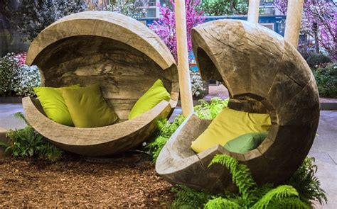 Garten Nachhaltig Gestalten by Giardina 2018 Individuell Und Nat 252 Rlich Gestalten Liegt