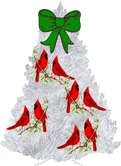 christmas tree animated images gifs pictures