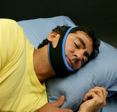 Batechnosworld A New Solution That Stops Snoring And Lets