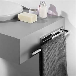 Handtuchhalter Küche Ausziehbar : die besten 25 handtuchhalter ausziehbar ideen auf pinterest handtuchhalter k che ausziehbar ~ Markanthonyermac.com Haus und Dekorationen