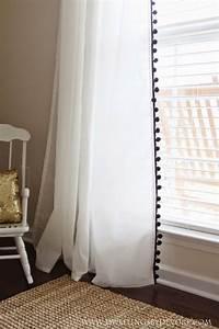 Diy Playroom Curtains Curtain Menzilperde Net