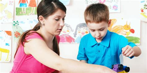 low income child care programs in ft myers fl 832   low income child care fort myers florida