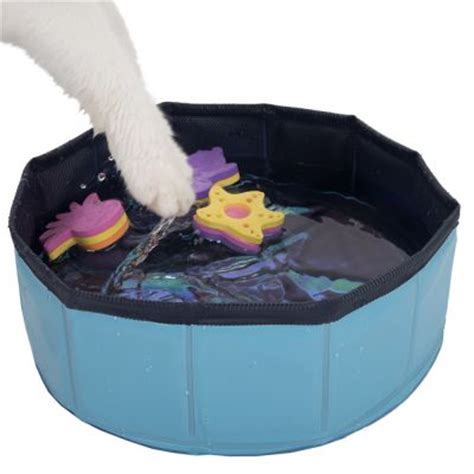 kitty pool  pp   zooplus