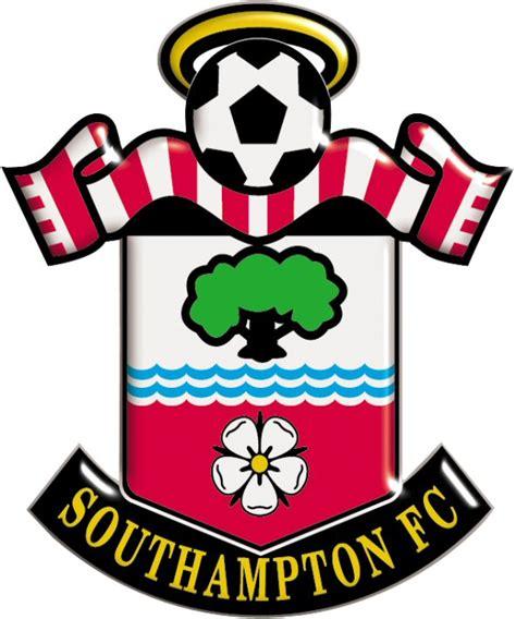 Southampton | The Beautiful History