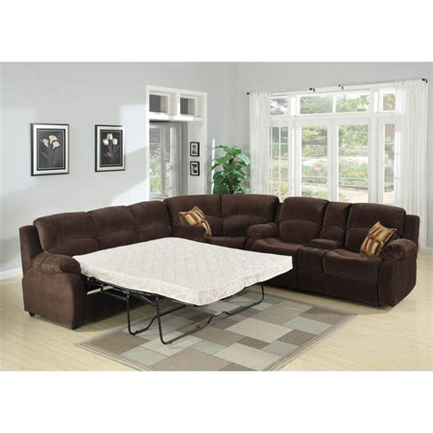 ottawa sale sectional sofas