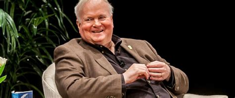 pat conroy author of prince of tides diagnosed with pancreatic cancer abc columbia