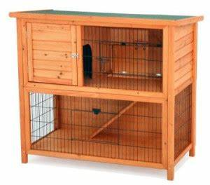 Kaninchenstall Selber Bauen Für Draußen : kaninchenstall hasenstall holz innen indoor doppelst ckig ~ Lizthompson.info Haus und Dekorationen