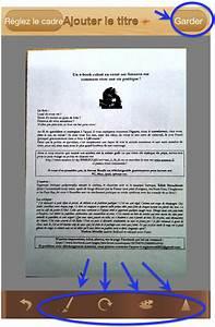 Document A Garder : worldscan pour ipad et iphone ~ Gottalentnigeria.com Avis de Voitures