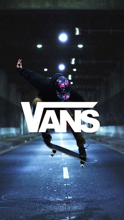 Vans Shoes Wallpaper Tumblr  Wwwpixsharkcom Images