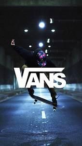 Imagen de vans, skate, and skateboard | skatergirl ...