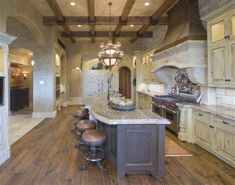 custom kitchen island plans 81 custom kitchen island ideas beautiful designs