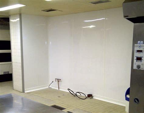 revger com panneaux muraux cuisine en verre idée inspirante pour la conception de la maison