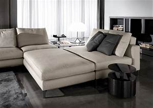 sofa bed living room sets living room sofa sets couch With futon sofa bed living room set