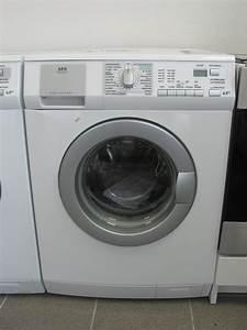 Waschmaschine Trockner Kombi : tag archived of schillig sofa leder rot bezaubernd schillig couch chrishuston ~ Frokenaadalensverden.com Haus und Dekorationen