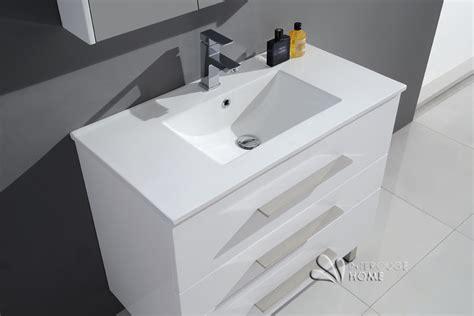meuble salle de bain 192 poser au sol my