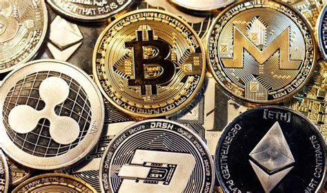 Current bitcoin cash value is $ 718 with market capitalization of $ 13.46b. Bitcoin cryptocurrency news: Crypto tokens plummet by £470 BILLION since January | City ...
