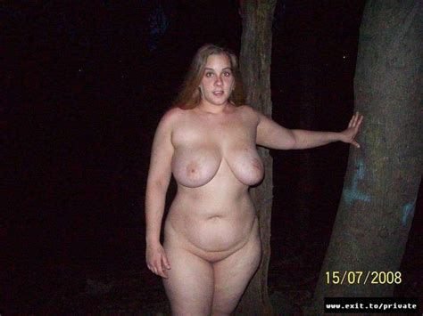 Mature Amateurs Proud To Show Their Sexuality Naked Big